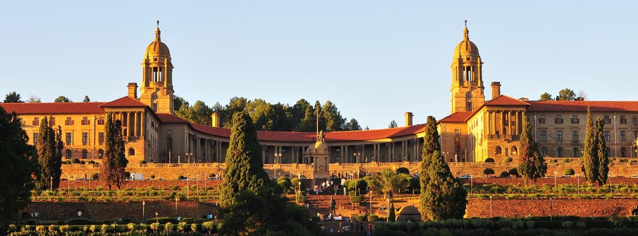 union-buildings-pretoria-safari